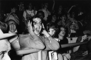Beatlemania1963d